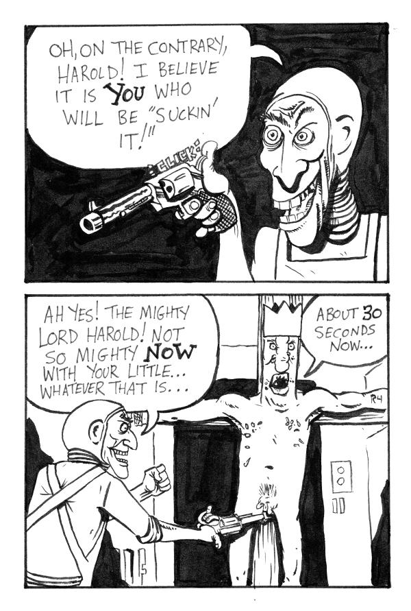 lost comics(lord harold)_0002
